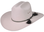 Akubra Burke and Wills Hat