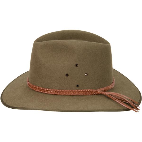 Akubra Australian Hats 79e2a356090