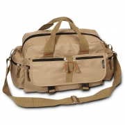Everest Satchel Bag