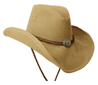 The Northwest Territory Soaka Hat - Sand