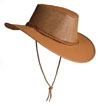 The Rust Townsville Hat