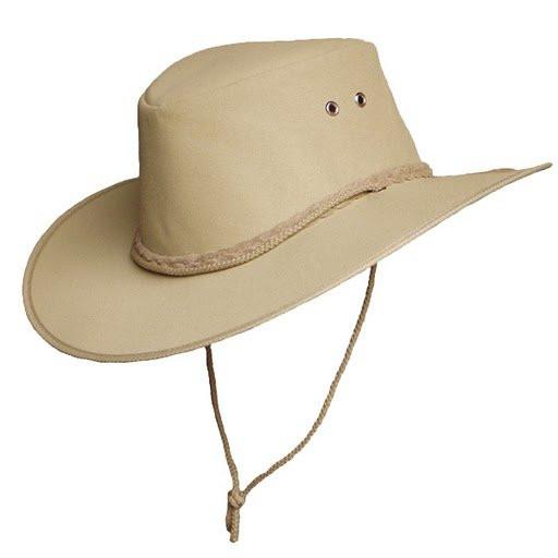 Kakadu Cape York Hats 237f3e5c557