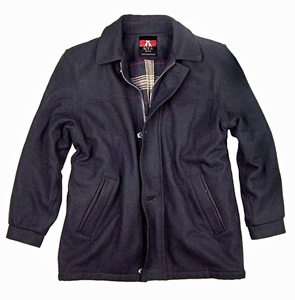 Kakadu Bluey Jacket by Kakadu