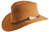 Rust New Mainlander Hat