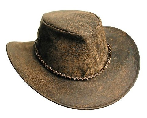 The Narabeen Hat