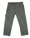 Moss Maitland Concealed Carry Cargo Pants